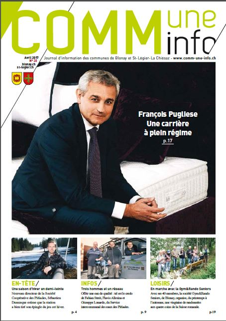 communeinfo 27 titre