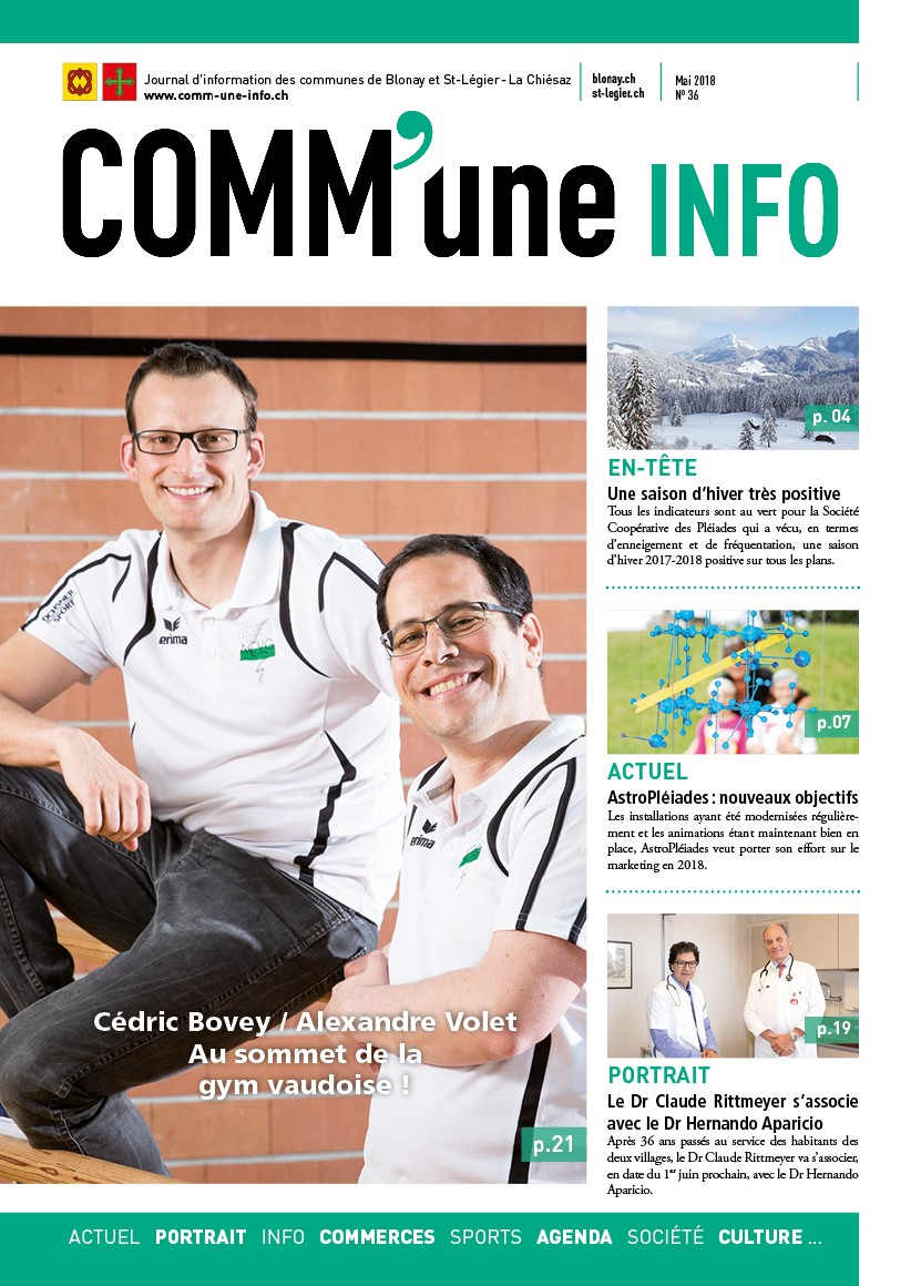 communeinfo 36 titre