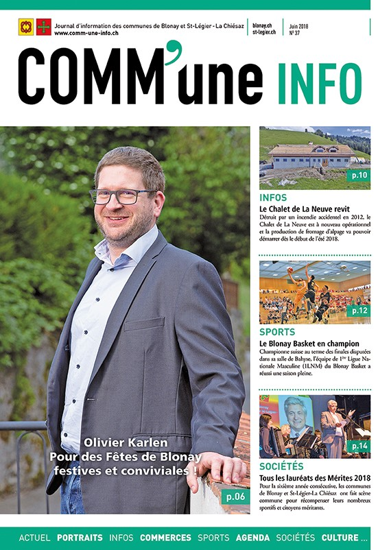 communeinfo 37 titre