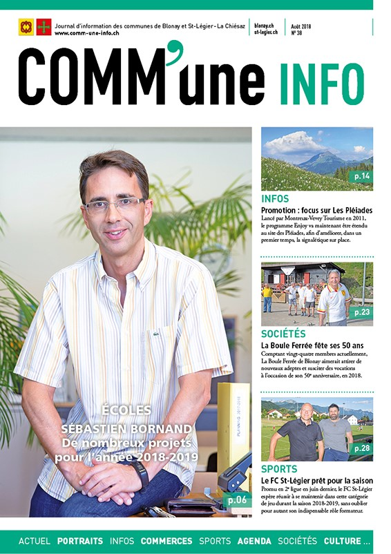 communeinfo 38 titre